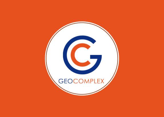 Компания Геокомплекс