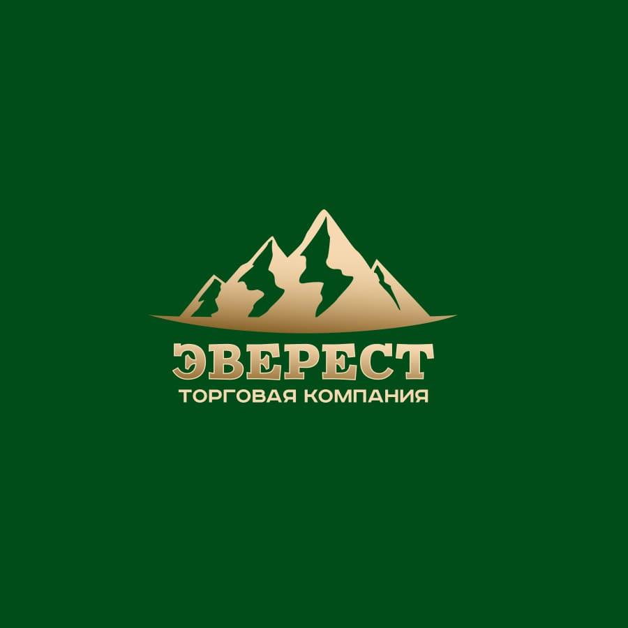 Фото Группа ВК ТК Эверест