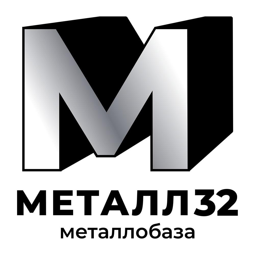 Фото Интернет-магазин Металл 32
