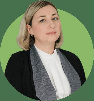Надежда Красникова