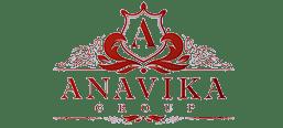 Агентство недвижимости Анавика