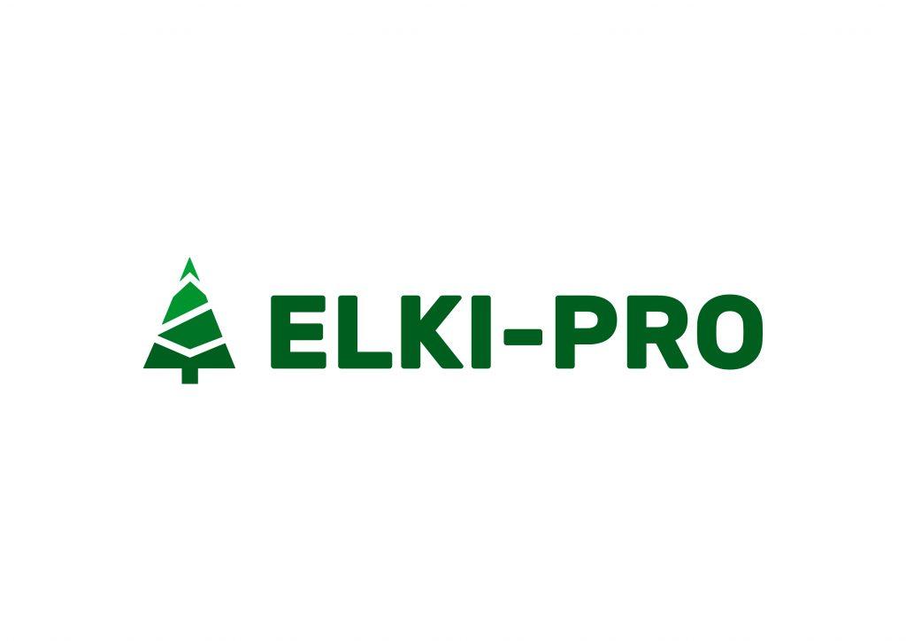 Фото Логотипы
